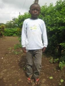 Lyonga-Paul-Mbua